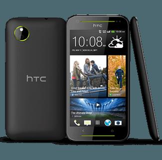 HTC Desire 700 Dual Sim (8 GB)
