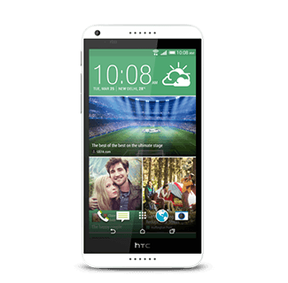 HTC Desire 816 (8 GB)