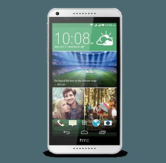 HTC Desire 816G (8 GB)
