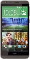 HTC Desire 820 32GB