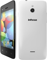 Infocus M2-4G