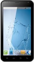 Intex Aqua Style