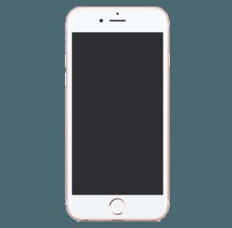 Apple iPhone 6s (128 GB)