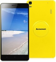 Sell Old, Used Lenovo Smartphone at Best Price | InstaCash