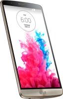 LG G3 (32 GB)