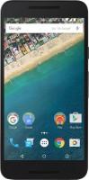 LG Nexus 5X (32 GB)