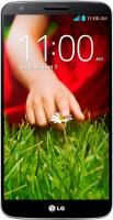 LG G2 (32 GB)