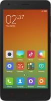 Xiaomi Redmi 2 2GB/16GB