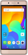 Micromax Evok Power 2GB/16GB