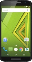 Motorola Moto X Play (32 GB)