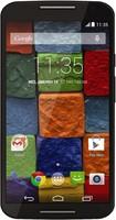 Motorola Moto X (2nd Gen) (32 GB)