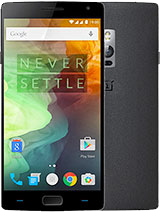 OnePlus 2 (Sandstone Black, 64 GB)