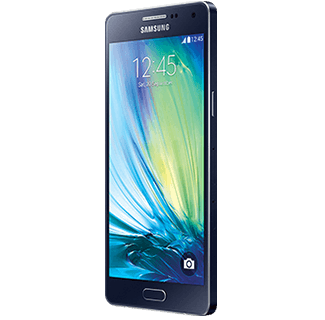 Samsung galaxy A5 32GB 2017 Edition