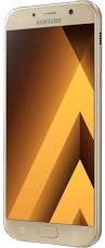 Samsung galaxy A7 32GB 2017 Edition