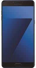 Samsung C7 Pro 64GB