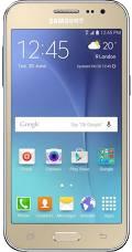 Samsung J2 2016 8GB