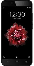 Vivo Y66 3GB/32GB
