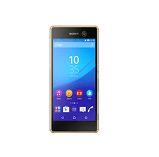 Sony Xperia T3 (8 GB)