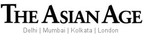 Instacash the asian age