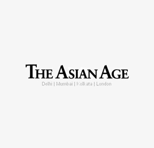 The Asian Age instaCash