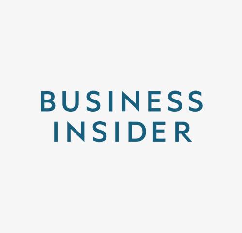 Business Insider India instaCash