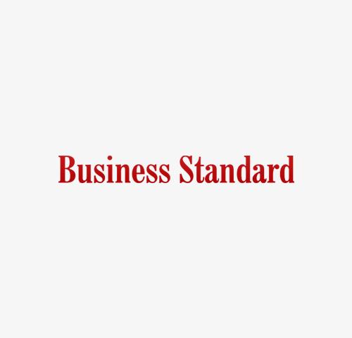 Business Standard India instaCash