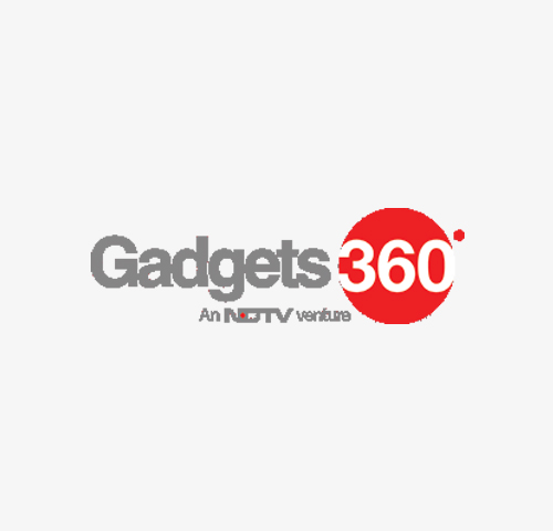 Gadgets instaCash