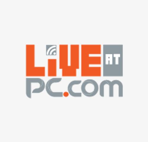 Live At Pc instaCash