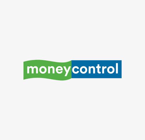 moneyControl instaCash