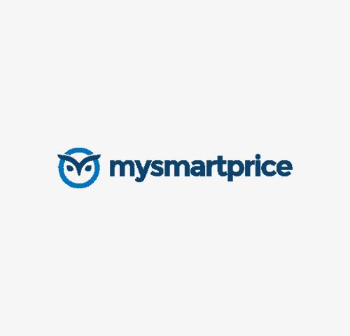 My Smart Price instaCash