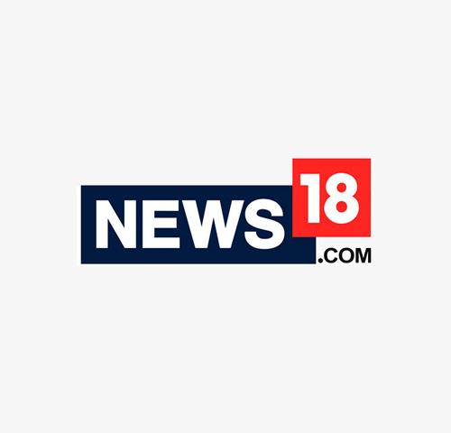 News18 instaCash