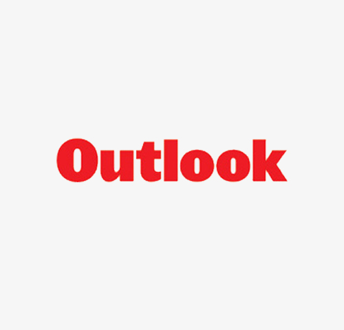 Outlook instacash