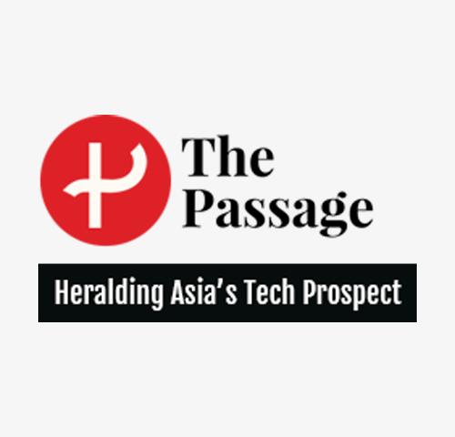 The Passage instaCash