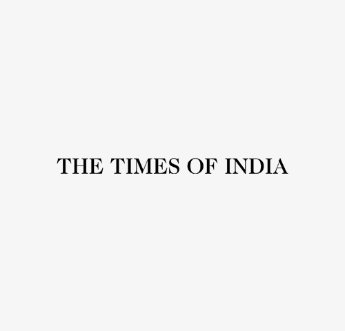 Times of india instacash