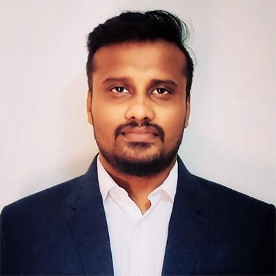 Dixit Singhvi